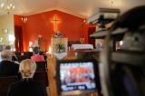 Predikanten på BIFF 19. oktober kl.14.40