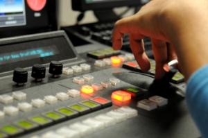 DVB controlroom_02